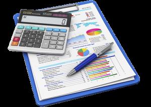 7 Lưu ý khi lập báo cáo tài chính 2017