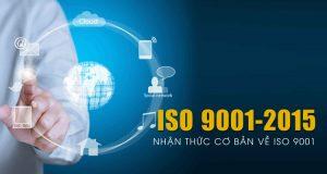 Dịch vụ tư vấn iso - Tư vấn quản lý doanh nghiệp tại Quảng Ngãi