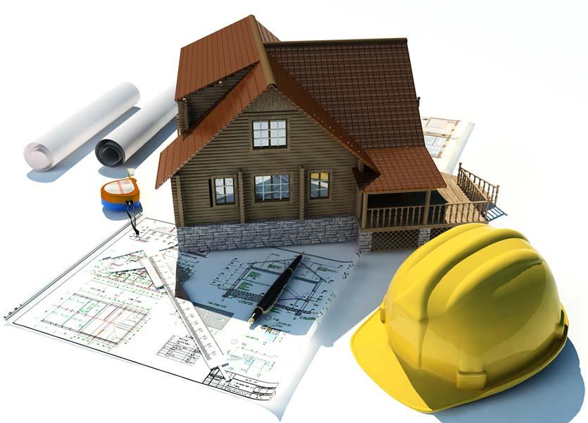 Những điều cần biết khi thành lập công ty xây dựng